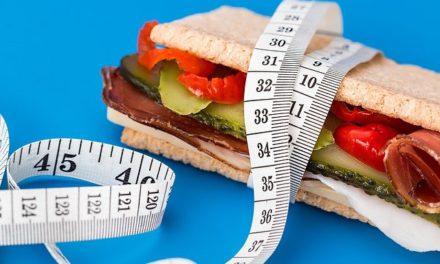 Jak schudnąć mając 10, 11, 12, 13, 14, 15, 30, 40, 50 czy 60 lat?