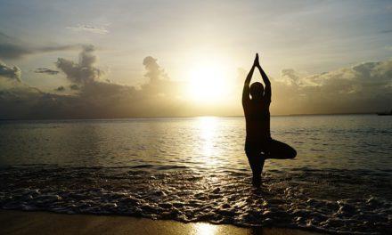 Jakie asany jogi wzmacniają odporność? Joga w praktyce