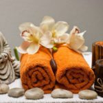 Relaks receptą na zdrowie? Charakterystyka 11 najpopularniejszych rodzajów masażu