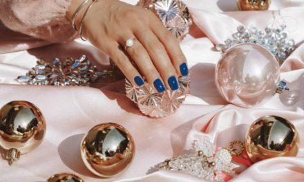 Jak skutecznie dbać o paznokcie. Pielęgnacja paznokci w domu.