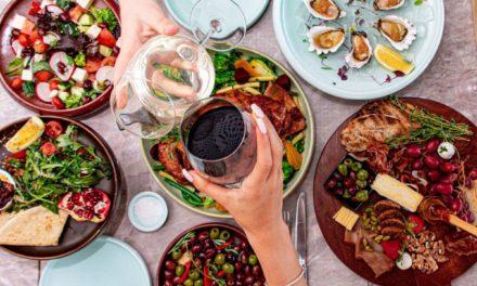 Jak obniżyć poziom cholesterolu? Skuteczne domowe metody?
