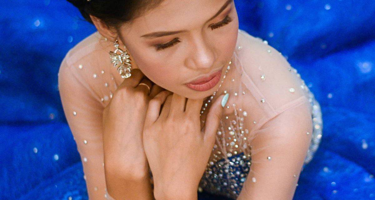 Piękna biżuteria dla kobiet – jaką biżuterie wybrać i kupić?