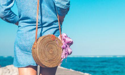 Jaką ładną i modną torebkę warto wybrać i kupić?
