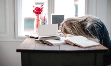 Jak poprawić swoją jakość snu i zadbać o jego higienę?